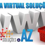 Franquia Virtual soluções de A Z