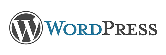 Traduzir wordpress para português