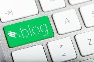 4 Mentiras sobre ganhar dinheiro com blog + 10 Dicas