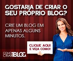 Como criar e ganhar dinheiro com blog