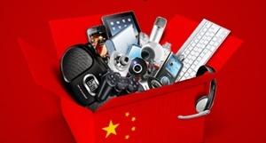 Aprenda ganhar Dinheiro Importando da China