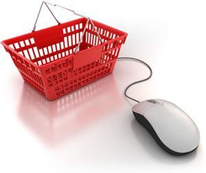 Ganhar Dinheiro com Loja Virtual