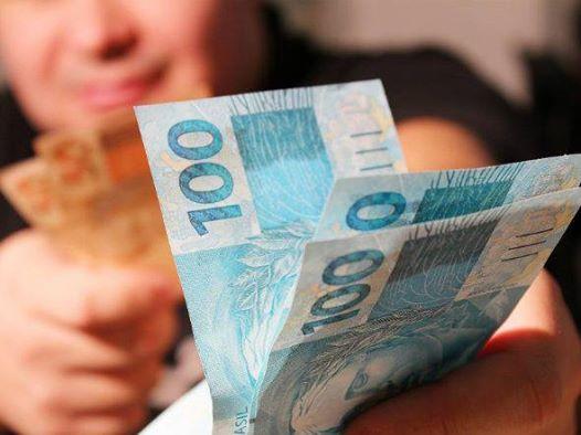 ganhar dinheiro com renda extra e trabalho em casa