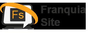 Logo franquia site