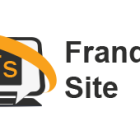 franquia site