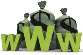 como ganhar dinheiro revendendo sites