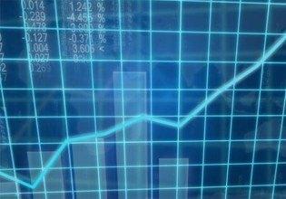 Negócios Digitais e Dinheiro na Internet