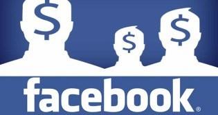 Ganhar Dinheiro na Internet com o Facebook