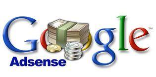 Como Ganhar Dinheiro Na Internet Com o Google Adsense