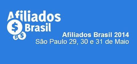 Afiliados brasil 2014