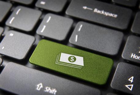 Nichos para ganhar dinheiro na internet