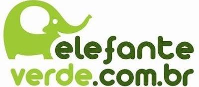 Franquia Virtual Elefante Verde