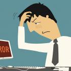 blog-erro