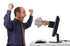dinheiro-pessoas-blog
