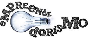 empreendedorismo-termos-2