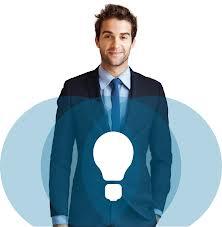 empreendedorismo-tipos