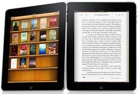 iscas-digitais-book
