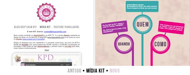 midia-kit-exemplo-2