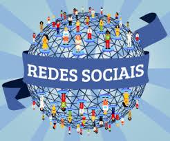redes-sociais-importante