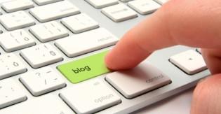 É possível ganhar dinheiro com blogs?
