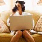 trabalho em casa renda extra
