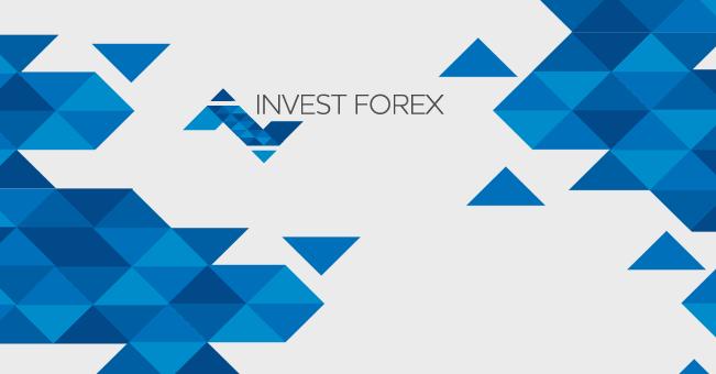 Como Ganhar Dinheiro com o InvestForex