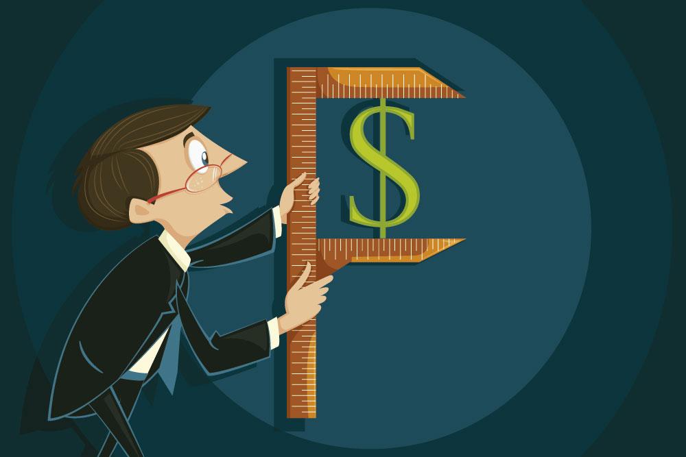 objetivos-financeiros-otimizado-dinheiro