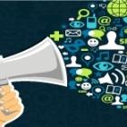Como Criar um Blog Passo a Passo e Ganhar Dinheiro na Internet