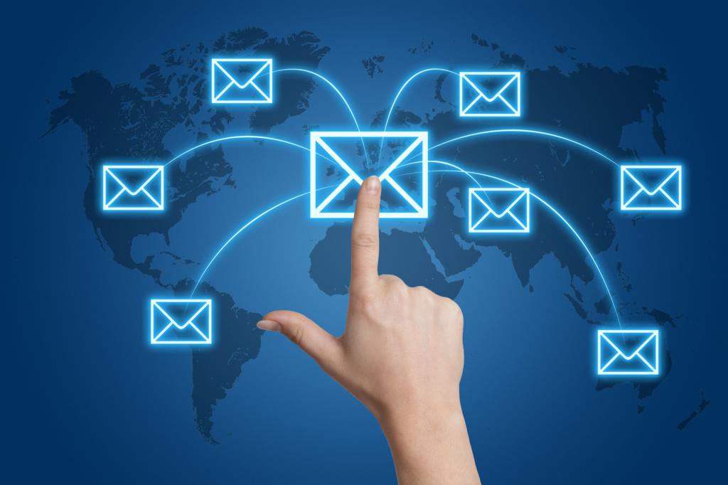 Como Ganhar Dinheiro com Email Marketing - 4 Dicas Essenciais