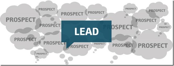 3 Formas Incríveis de Gerar Leads Para o Seu Negócio Online