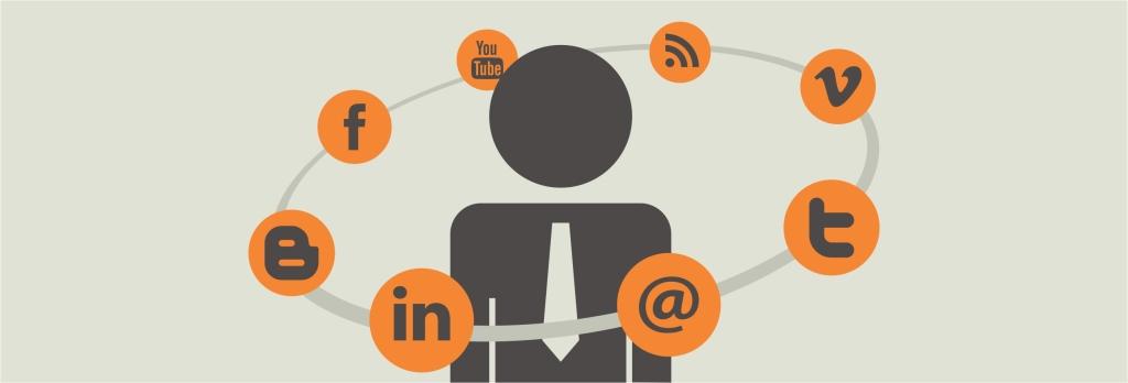 3 Coisas Que Todo Iniciante em Marketing Digital Deve Saber