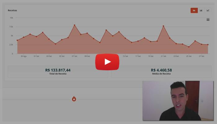 video_ganhar_dinheiro_yahoo