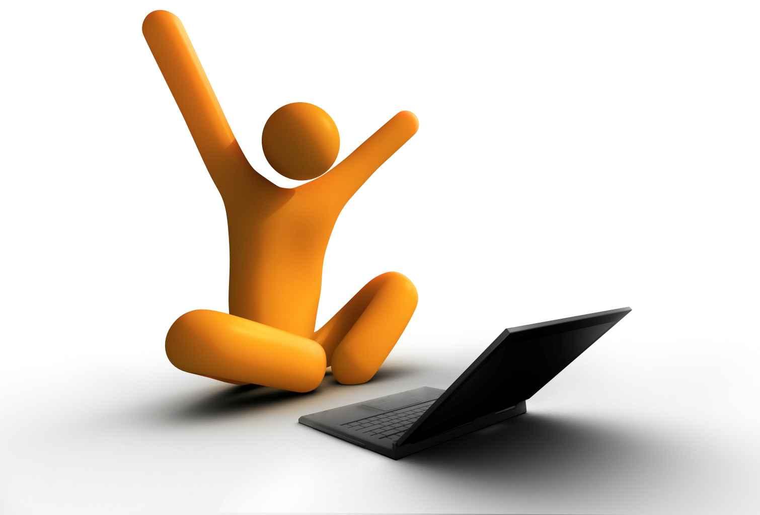 Ideias-de-negócios-online-que-irão-mudar-a-sua-vida-completamente