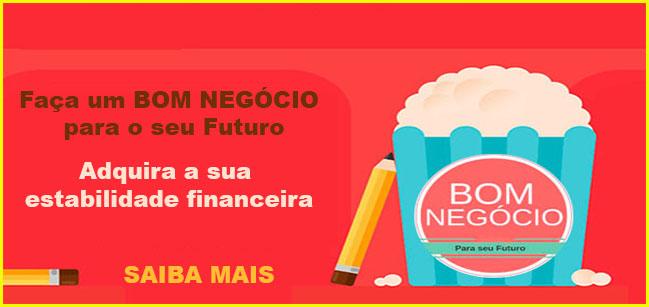 Imagem site Dinheiro na Internet 649x307