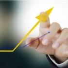 Por Quê Trabalhar na Internet - Veja os 6 Principais Fatores