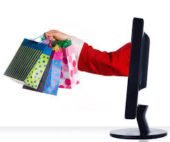 comprar-produtos-online-02