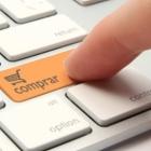 comprar-produtos-online