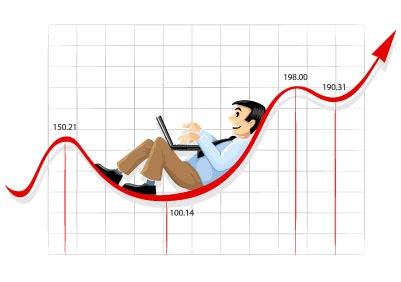 ivestimento-lucro-dinheiro-na-internet