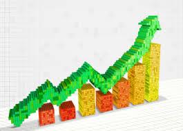 ivestimento-lucro-dinheiro-na-internet02