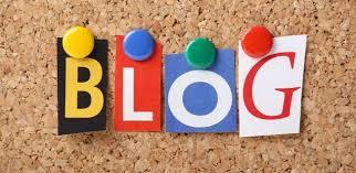 blog-dinheiro