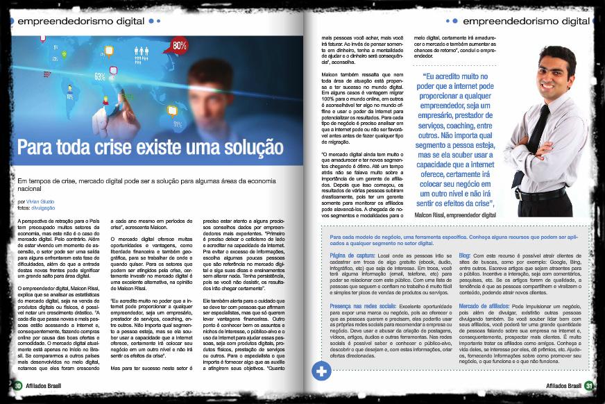 maicon-rissi-revista-afiliados-magazine-crise