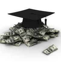 renda extra estudando