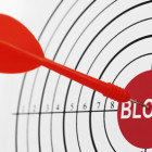 como montar e ganhar dinheiro com blog
