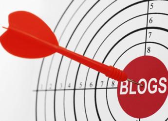 como-montar-e-ganhar-dinheiro-com-blog-3