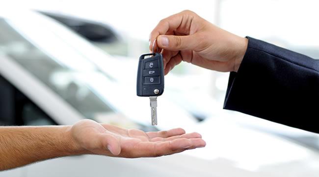 como comprar o carro ideal