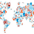 Marketing Digital Mundo