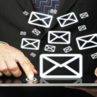 Estratégias de email marketing