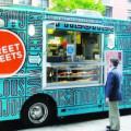 Como montar um food truck