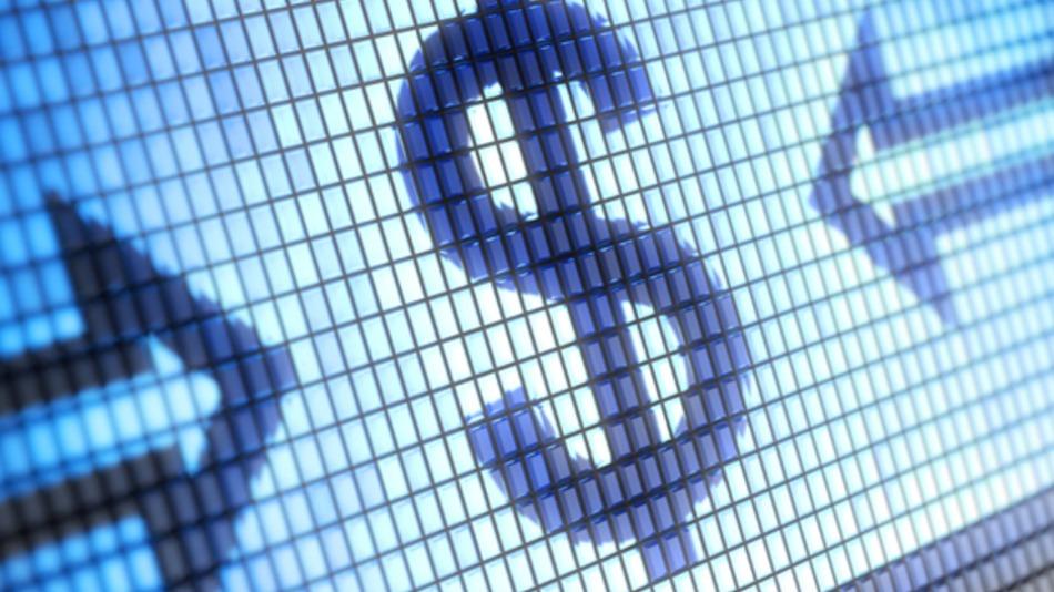9 dicas para ganhar dinheiro na internet