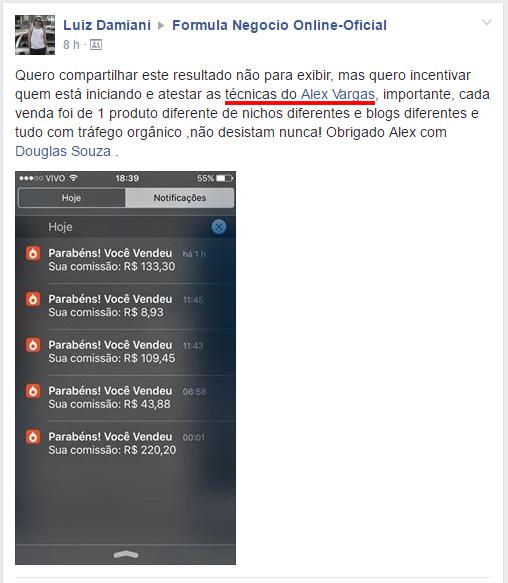 depoimento-formula-negocio-online-alex-vargas-21